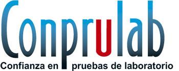 Conprulab logo