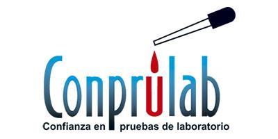 conprulab