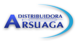 Distribuidora Arsuaga S.A. de C.V.