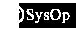 Sysop